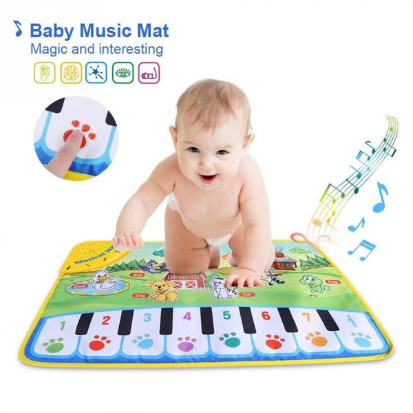 childrensearlychildhoodmat, babygymmat, childrensplaymat, musicmat