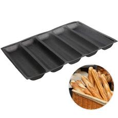 frenchbreadpanbaguettebakingtray, Baking, baguettepan, Pets