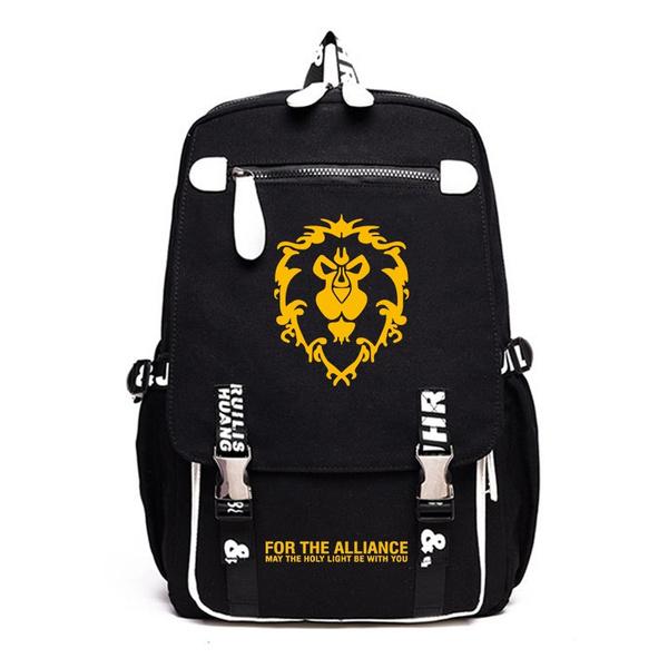 Fashion, Trend, Backpacks, backpack bag