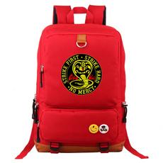 student backpacks, Cobra, packages, leisurebackpack