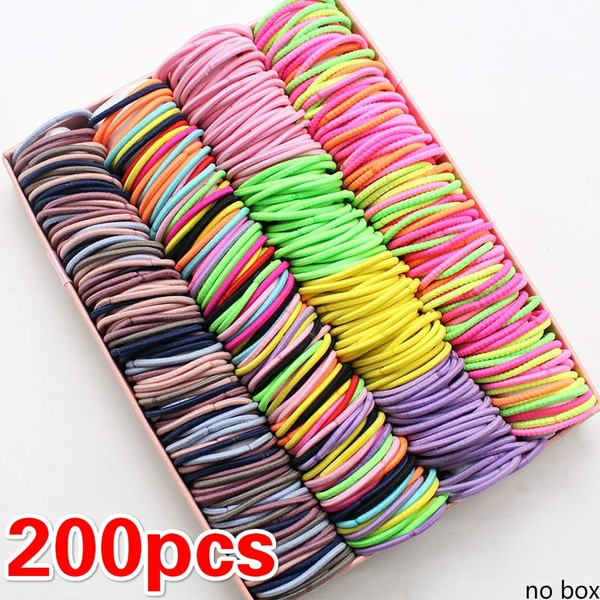 hairbandaccessory, Rope, hairholder, Jewelry