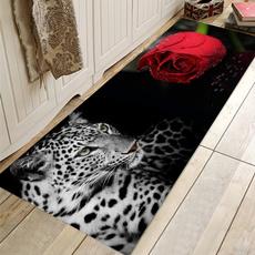 laundryroomrug, runnercarpet, Home Decor, Rose