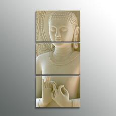 living, canvaswallart, Wall Art, framedprint