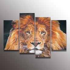 Decor, art, canvaswallart, Home & Kitchen
