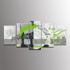 canvaswallart, Wall Art, Home Decor, canvasprint