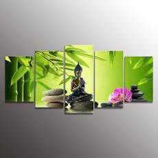canvasart, Wall Art, Home & Living, wallartcanvasprint