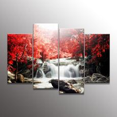 decoration, canvaswallart, art, framedprint