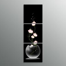 canvaswallart, Flowers, Wall Art, Home Decor