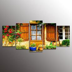 living, canvaswallart, Wall Art, Home Decor