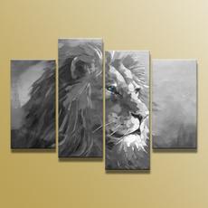 decoration, Decor, art, Animal