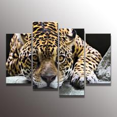 canvaswallart, Wall Art, framedprint, tigerwalldecor