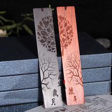 woodenbookmark, vintagebookmark, officeampschoolsupplie, pageholder