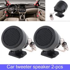 Mini, autohornaudiomusicstereospeaker, Music, carsuperpowerhightweeter