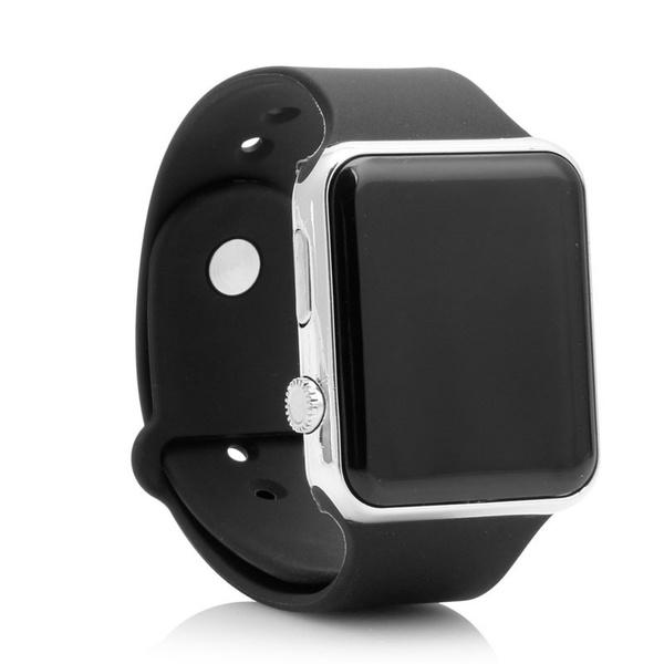 LED Watch, smartwatche, digitalwatche, led