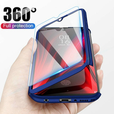 case, huaweip30pro, iphone 5, huaweiy6pro2019