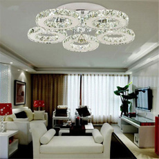 Kitchen & Dining, Fashion, ceilinglamp, Home Decor