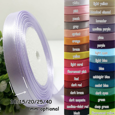 silkribbon, Sewing, weddingribbon, Gifts