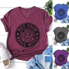 shirtsforwomen, Shorts, fallshirt, Shirt