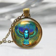 Brass, brown, jewely, Jewelry
