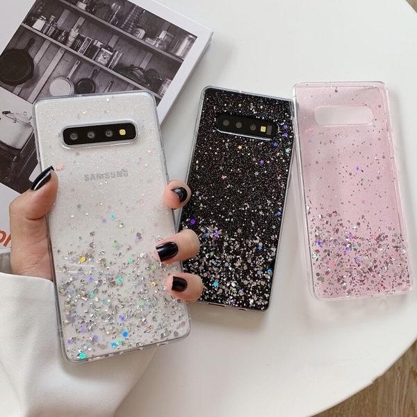 case, s9case, Bling, Samsung