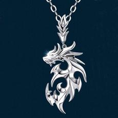 collierbonmarchéetagréable, Jewelry, Men, günstigeundschönehalskette