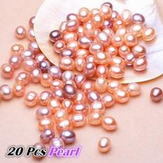 oysterspearl, pearl jewelry, multicoloredpearl, Jewelry
