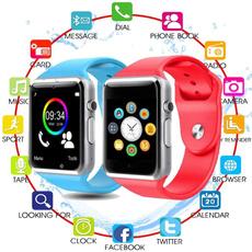 smartwatche, kids, Baby, Sport