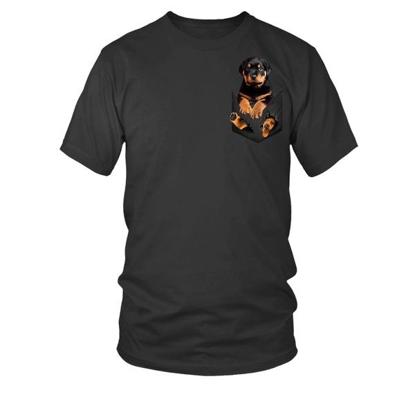 Mens T Shirt, T Shirts, Birthday, black