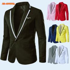 blazerjacket, suitsformen, menblazer, Blazer