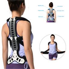 braceshoulder, posturecorrector, supportbrace, backbelt