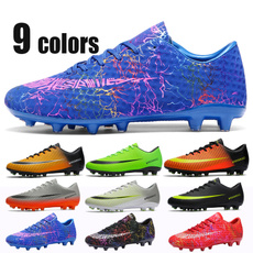 Indoor, soccer shoes, Football, Boots