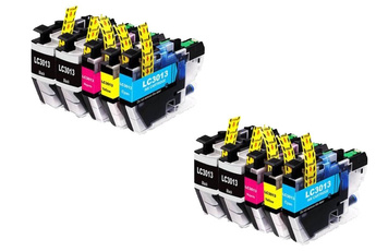 compatiblewithinkjetprinter, Printers, Cartridge, mfcj491dw
