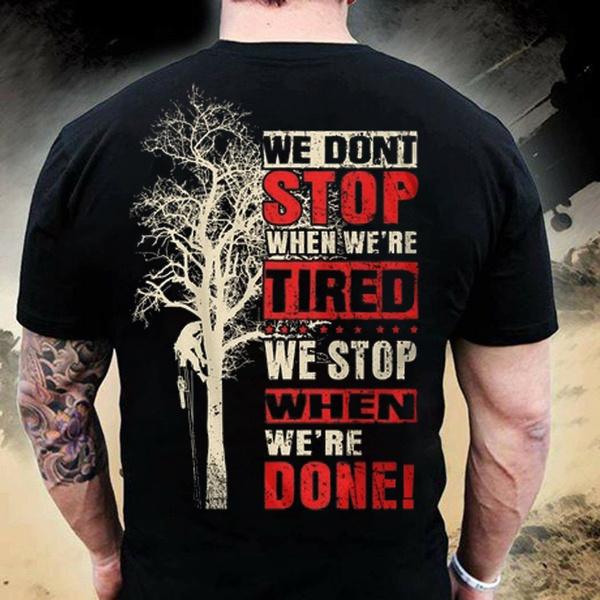 lifetshirt, workertshirt, summer t-shirts, worktshirt