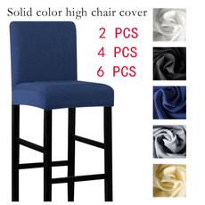 chaircover, partychaircover, Spandex, Home Decor