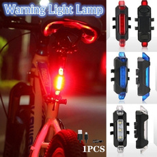 led, Mountain, nightlightlamp, flashinglight