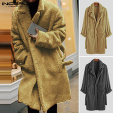 fauxfurjacket, fur coat, Fleece, cardigan