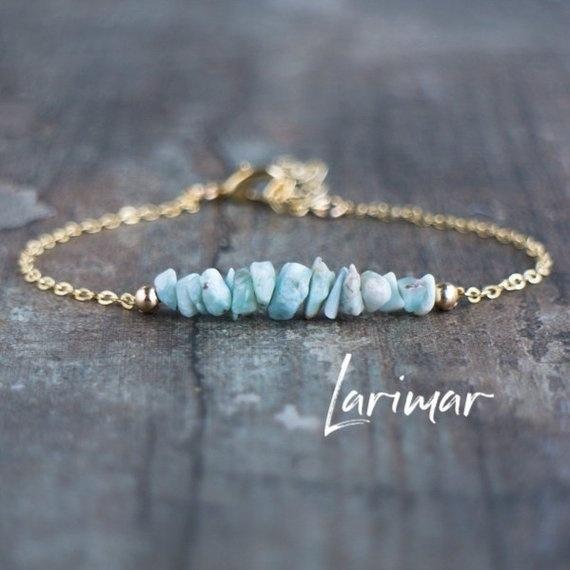 Crystal, Women's Fashion, Women, Jewelry