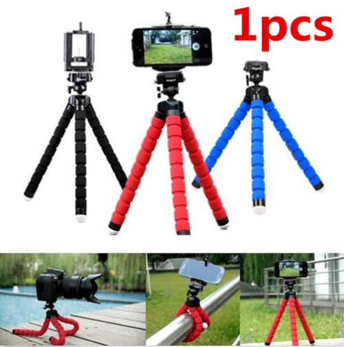 Samsung, Mobile, Photography, Tripods