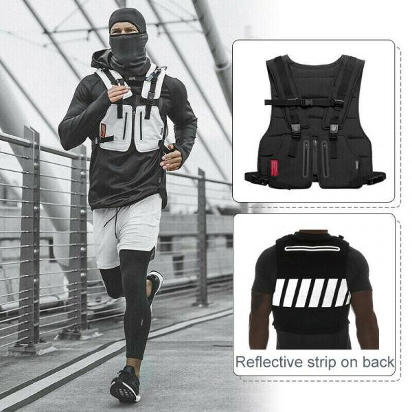 Vest, menswaistcoat, outdoorprotectivevest, Outdoor
