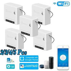 Mini, Смартфони, smartswitch, wifiswitch