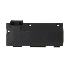 gloveboxorganizer, Box, glovebox, Console