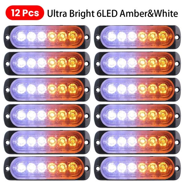 amber, signallight, ledflashinglight, carfoglight