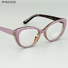 retro glasses, Fashion, Computer glasses, optical glasses