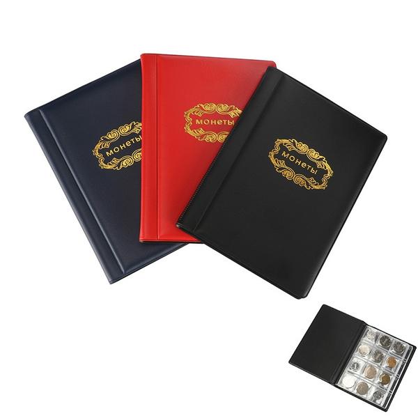 album, Mini, collection, hand