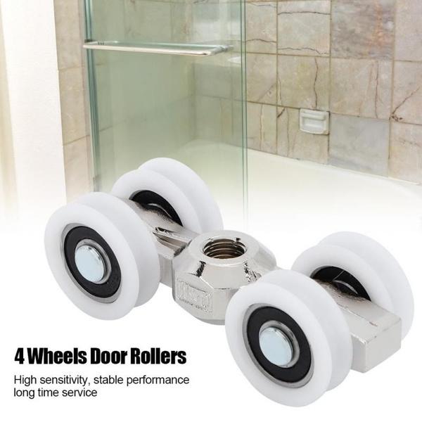Wheels, slidingdoorhangingwheel, Door, Home & Living