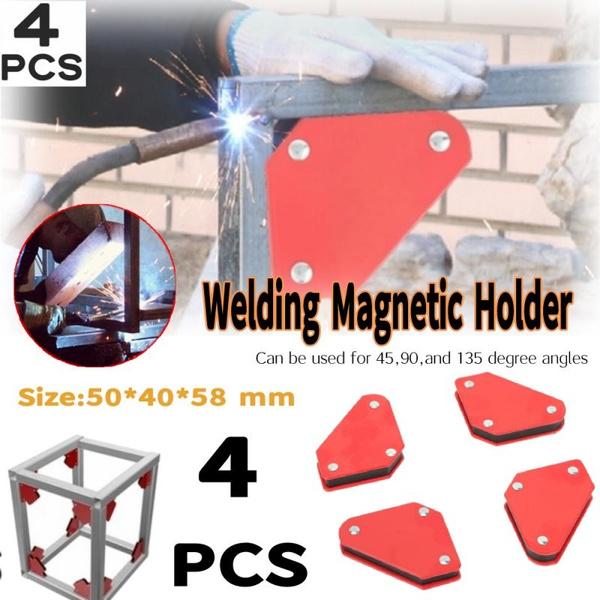 industrial, anglesolderinglocator, magneticmagnetarrow, Tool