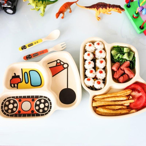 Forks, Plates, dinnerset, kitchencooking