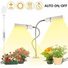 Indoor, led, lights, plantfilllight