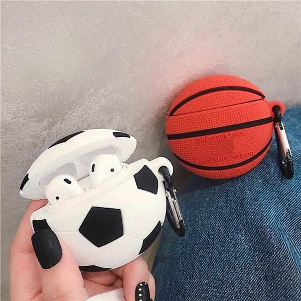 earphonecasecover, case, Basketball, earphonecase