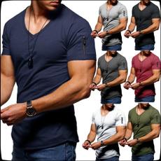 Fashion, Shirt, Sleeve, Tee Shirt